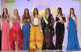 miss bucharest fashion week 2012.JPG