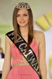 miss catwalk_casandra dohotar.JPG