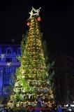 brad_Bucharest Christmas Market_1.jpg