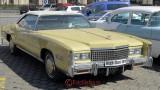 Cadillac Eldorado_sam2013.JPG