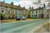 Middleham