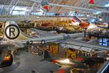 Enola Gay - Air and Space - Dulles.jpg