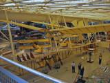 Early Flight Gallery