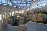 Kleberg Desert Pavilion