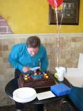 brian_birthday_party