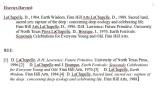 Zo 2 Elsev - IEEE - 01312013 - 11-22-32 AM.jpg