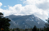 Twin Sisters - Crags - z IMG_1508