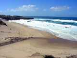 Guincho Beach-