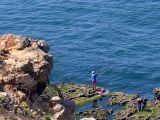 Fisherman-Boca do Inferno-