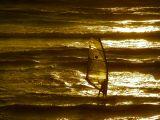 Sunset Surfist