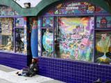 IMG_4902a San Francisco.jpg