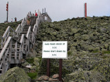 IMG_6990a Mount Washington NH.jpg