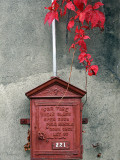 IMG_7152 Fire Alarm Call Box.jpg