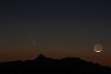 IMG_1331a Comet Panstarrs.jpg