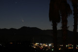 IMG_1516 Comet Panstarrs over Green Valley.jpg