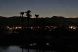 IMG_6831a Comet Panstarrs over Green Valley.jpg