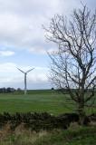 1 February: Wind Turbine