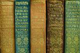 23 February: Old Books