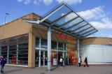 3 April: Sainsburys