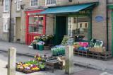 10 April: Market Place