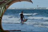 kite surf 2012