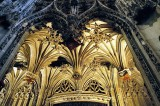 cathedrale d Albi