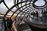 Norman Foster Dome