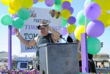 0001aa: 2013 Navarre Beach Mardi Gras Parade