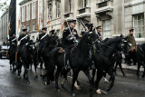 2012 - Lord Mayor's Show - L1000280