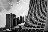 2012 - Singapore - L1000305