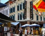 2012 - Singapore - L1000507