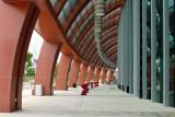 2012 - Singapore - L1000722