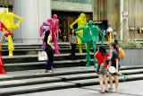 2012 - Singapore - L1000750