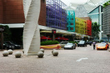 2012 - Singapore - L1000963