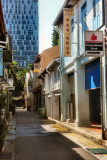 2012 - Singapore - L1000965