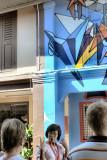 2012 - Singapore - L1000966