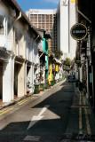 2012 - Singapore - L1000970