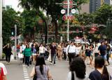 2012 - Singapore - L1000579