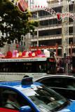 2012 - Singapore - L1000585