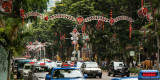 2012 - Singapore - L1000588