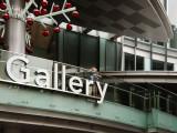 2012 - Singapore - L1000591