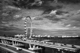 2012 - Singapore - L1023641