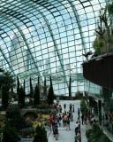 2012 - Singapore - L1000309
