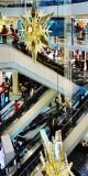 2012 - Singapore - L1000702
