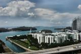 2012 - Singapore - L1000706