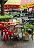 2012 - Singapore - L1000733