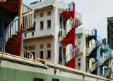 2012 - Singapore - L1000736