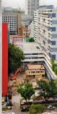 2012 - Singapore - L1000755