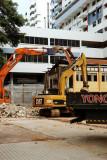 2012 - Singapore - L1000765