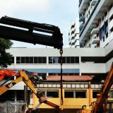 2012 - Singapore - L1000766